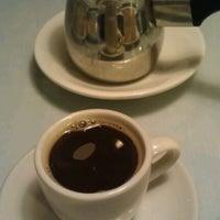 Photo taken at Greek Islands Restaurant by Eirini T. on 2/10/2013