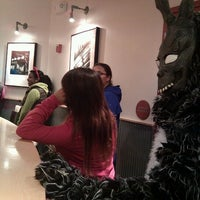 Photo taken at Chipotle Mexican Grill by A K. on 11/1/2012