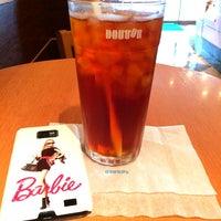 7/16/2014にcorniolo .がドトールコーヒーショップ 武蔵小杉店で撮った写真