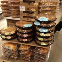 12/5/2012にJohan S.がWhole Foods Marketで撮った写真