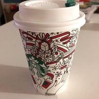 Photo taken at Starbucks by Johan S. on 12/13/2017