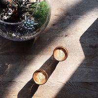 Foto tirada no(a) The Coffee Studio por James C. em 4/15/2015