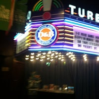 Photo taken at Dave & Buster's by Susan C. on 12/9/2012