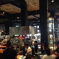 Foto tomada en Mercado Roma por Karla M. el 7/3/2014