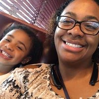 Photo taken at Ruby Tuesday by Ashea J. on 2/3/2016