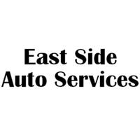 East Side Auto