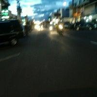Photo taken at Kya Kya Mayong Purbalingga by iffa L. on 12/19/2012