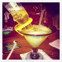 Photo taken at Chili's Grill & Bar by Atl B. on 10/8/2012