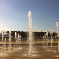 Foto tirada no(a) Estádio Governador Magalhães Pinto (Mineirão) por B Mota em 8/3/2013