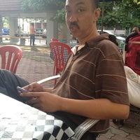 Photo taken at Restoran Selera SA by IbnMulk on 11/7/2012