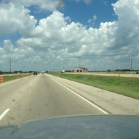 Photo taken at Driving Along These Highway Lines by Jason M. O. on 7/17/2013