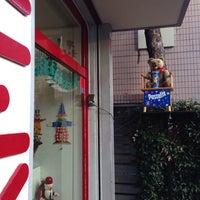 Das Foto wurde bei NIKI-TIKI von Chie C. am 11/15/2015 aufgenommen