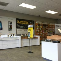 Photo taken at Sprint - Capitol Wireless by Chris on 5/28/2013