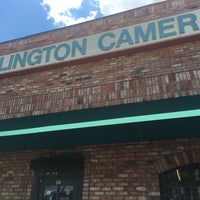 Arlington Camera - 12 tips from 321 visitors