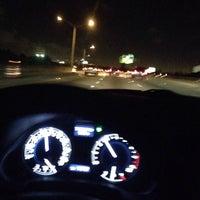 Photo taken at Broward Roads by Aleksei O. on 12/7/2013