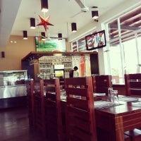 Photo taken at Seedevi Family Restaurant by Denuwan W. on 12/8/2015