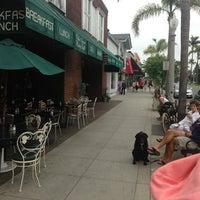 Photo taken at Starbucks by Bill L. on 7/29/2013