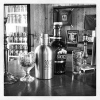 Das Foto wurde bei Societe Brewing Company von Bill L. am 9/28/2012 aufgenommen