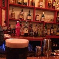 Photo taken at Highbury Pub by Kevin L. on 10/24/2013