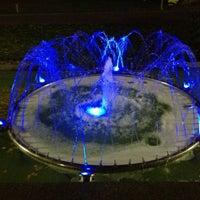 Снимок сделан в X.O.Exclusive пользователем Mr. D. 11/12/2012