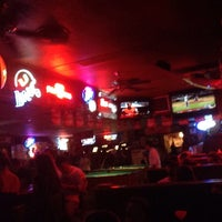 Photo taken at Brass Ring Pub by Corey M. on 5/5/2014