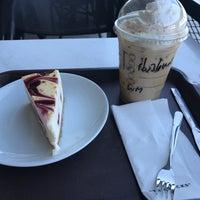 9/2/2017 tarihinde Ibrahim K.ziyaretçi tarafından Starbucks'de çekilen fotoğraf