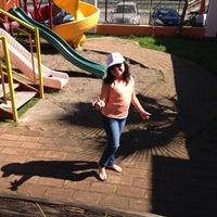 Снимок сделан в La Retuca пользователем FADER 4. 9/13/2015