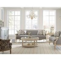 Al Rugaib Furniture   مفروشات الرقيب   Furniture / Home Store in