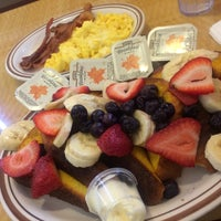 Photo taken at Golden Palace Diner by Diamond . on 6/1/2016