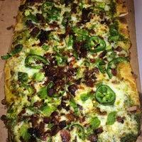 Foto tirada no(a) DC Pizza por Diamond . em 7/22/2016