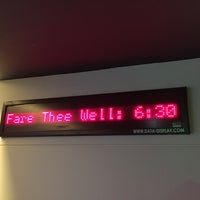 Photo taken at Omniplex Cinema by Mont S. on 7/6/2015