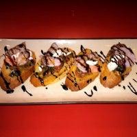 Photo taken at Opa Grill • Greek & American Restaurant by Opa Grill • Greek & American Restaurant on 3/1/2016