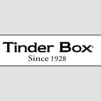 Photo taken at Tinder Box by Kiruthika M. on 4/18/2016