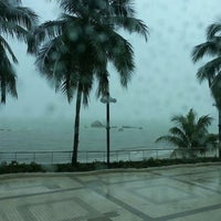 Photo taken at Four Points by Sheraton Penang by Soon C. on 11/3/2013