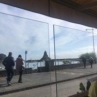 Foto scattata a Osteria Dei Marinai da Вячеслав Д. il 1/7/2018