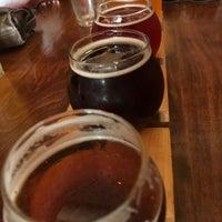 Photo taken at Pintville Craft Beer by Jim B. on 7/9/2017