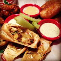5/9/2013에 Yvonne A.님이 Chili's Grill & Bar Restaurant에서 찍은 사진