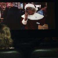 Photo taken at Krikorian Theater by Jason B. on 11/30/2013