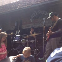 Photo taken at Hennessey's Tavern by Jason B. on 10/26/2014