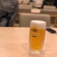 Photo prise au ひだまりの泉 萩の湯 par Yuya F. le10/11/2018