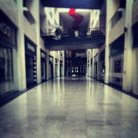 Photo taken at Gordion by Deniz O. on 8/2/2013