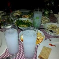 12/1/2012 tarihinde Meliz G.ziyaretçi tarafından Demeti'de çekilen fotoğraf