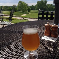 Photo taken at Fieldstone Golf Club by Gregory D. on 5/16/2017