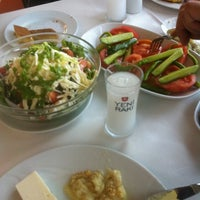 10/21/2012 tarihinde Deniz S.ziyaretçi tarafından Ayvaz Balikcisi'de çekilen fotoğraf