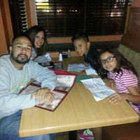 Photo taken at Don Martin Mexican Grill by Adolfo S. on 11/10/2013