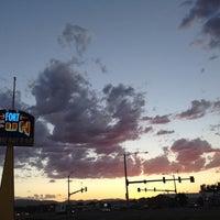 Photo taken at Fort Fun by jason b. on 6/27/2013