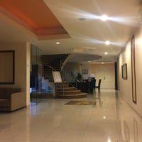 photo taken at marble hotel by inaan on 6282016