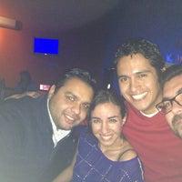 Photo taken at Kantaldi by Carlos H. on 3/1/2013