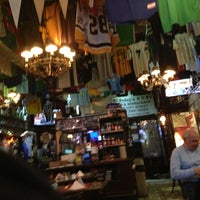 Photo taken at Foley's NY Pub & Restaurant by Miguel R. on 4/6/2013