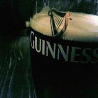 Photo taken at Pointer Pub by Boglárka F. on 12/28/2012
